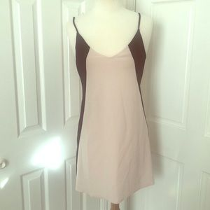 Small Zara summer Dress